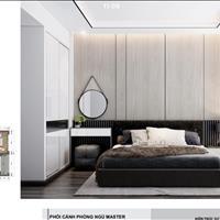 Cần bán căn hộ view sân bay quốc tế, bao cho thuê, giá mua căn hộ bao tốt 35 triệu/m2