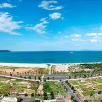 Bán 200m2 (2 lô) mặt biển Tân Trà, Trường Sa, Ngũ Hành Sơn, Đà Nẵng
