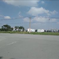 Tổng hợp đất bán tại dự án An Sương, phường Tân Hưng Thuận, Quận 12, giá từ 3,3 tỷ đến 5,25 tỷ