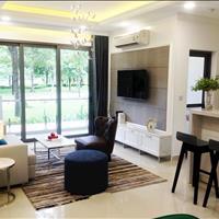 Cần bán căn hộ Celadon City Tân Phú 1 phòng ngủ, 1 toilet