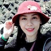 Nguyễn Thị Kim Chung