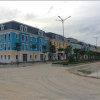 Bán căn góc mặt đường chính 32m LV3-25 dự án Sun Premier Village Hạ Long giá rẻ hơn chủ đầu tư