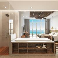 Luxury Hometel nghỉ dưỡng biển đầu tiên và duy nhất tại Mũi Né - Phan Thiết - giá chỉ 1,2 tỷ