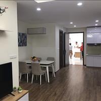 Căn hộ 3 phòng ngủ chung cư Thăng Long Victory, chỉ 1,6 tỷ, ân hạn gốc và lãi suất 0% 12 tháng
