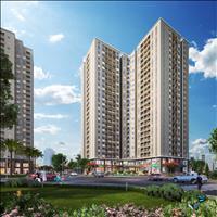 Chỉ 100 triệu sở hữu căn hộ nằm tại trung tâm quận Hà Đông