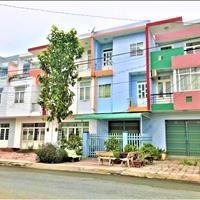 Bán nhà ngay khu đô thị Bình Minh, cách trung tâm Cần Thơ chỉ 3km