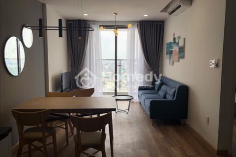 Căn hộ 2 phòng ngủ 2wc Kingston Residence cho thuê chỉ 21tr/tháng, full nội thất bao phí quản lý