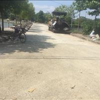 Bán lô đất mặt đường xã Đông Dư, Gia Lâm, Hà Nội