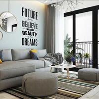 Bán căn hộ Topaz Twins 2 phòng ngủ giá chênh lệch chỉ 40 triệu so với giá gốc, hỗ trợ vay 70%