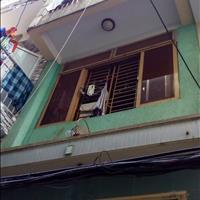 Gia đình cần bán nhanh căn nhà 1 trệt 3 lầu 1 sân thượng, Đa Kao, quận 1, sổ hồng chính chủ