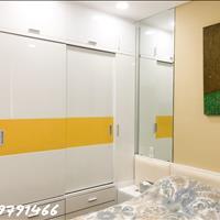 Chủ nhà kẹt tiền cần bán gấp căn hộ Luxcity 2 phòng ngủ, 73m2, 2,2 tỷ bao thuế phí, thương lượng