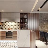 400 triệu nhận ngay căn hộ cao cấp Sunshine Avenue phong cách chuẩn châu Âu