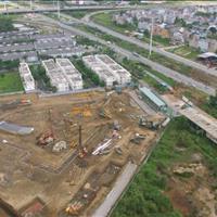 Uy tín như Khang Điền, phát triển như Quận 9, căn hộ Safira, sự lựa chọn khó cưỡng