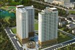 Có thể nói Quận 7 ngày càng là nơi tập trung các dự án dân cư vì môi trường sống yên tĩnh nhiều mảng xanh và căn hộ Docklands Sài Gòn nổi lên như một điểm nhấn cho mô hình căn hộ xanh.