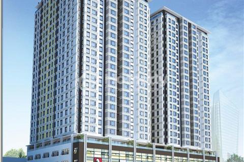 Chỉ 6 căn duy nhất Penthouse - Biệt thự trên không, nâng tầm đẳng cấp Đà Nẵng
