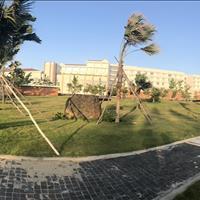 Cần chuyển nhượng gấp 200m2 (8×25m) - vị trí đắc địa tại bãi tắm An Bàng Hội An, mặt tiền Trường Sa