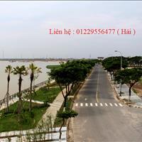 Bán đất biệt thự ven sông Hàn trung tâm Hải Châu Thành phố Đà Nẵng