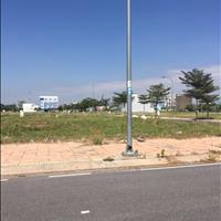 Suất ưu đãi dự án đất nền ngay mặt tiền đường Nam Kỳ Khởi Nghĩa, chỉ 455 triệu, có trả góp