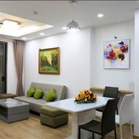 Cần bán gấp căn hộ Kingston Residence 1 phòng ngủ, view đông bắc, chỉ 3,5 tỷ