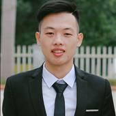 Hứa Quang An