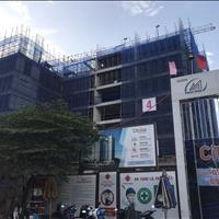 Cần bán căn 08.02, tầng 8, 68.9m2, mặt tiền Tăng Nhơn Phú, 2 phòng ngủ đều có cửa sổ, 23 triệu/m2