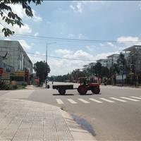 Tổng công ty (CĐT) Becamex mở bán dự án đất nền tại khu đô thị - thương mại mới Bình Dương