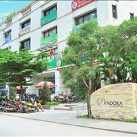 Nhượng lại suất ngoại giao nhà vườn Pandora Thanh Xuân căn đẹp, vị trí đẹp, giá tốt