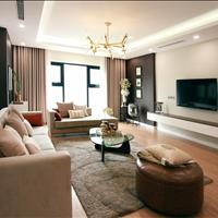Mua căn hộ cao cấp giá tầm trung tặng ngay ô tô 500 triệu và tận hưởng tiện ích đẳng cấp 5 sao