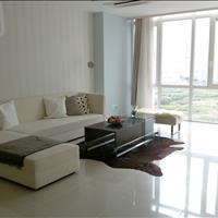 Bán gấp căn hộ cao cấp mặt tiền đường Bình Phú - quận 6 - 1,6 tỷ - 2 phòng ngủ, 2WC