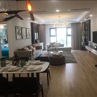 Hà Nội Paragon mua nhà xinh - Ring ngay ô tô - Tháng 12 nhận nhà