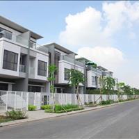 Vietcombank thông báo thanh lý 15 căn nhà cao cấp