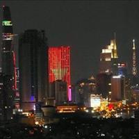 Cho thuê căn hộ dịch vụ đường Lâm Văn Bền, Quận 7, giá từ 8.5 triệu/tháng