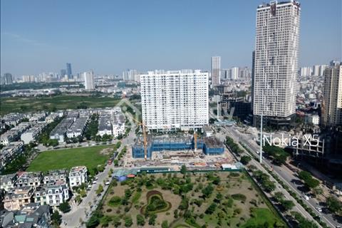 Anland Premium - Sản phẩm đột phá mới của tập đoàn Nam Cường