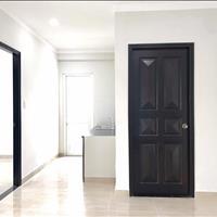 Chính chủ cần bán căn hộ giá rẻ 2 phòng ngủ ngay Võ Văn Kiệt