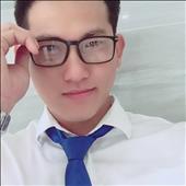 Nguyễn Thiện Nguyên