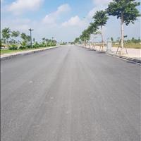 Chính chủ cần bán 2 lô đất diện tích 81m2/lô tại thành phố Thái Bình
