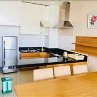 Giá căn hộ Ocean Vista 2 phòng ngủ, Phan Thiết 76,24m2, view biển, hướng tây – nam