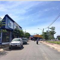 Nhận giữ chỗ vị trí chiến lược, vị trí đẹp Quốc lộ 1A khu đô thị xanh An Nhơn Green Park