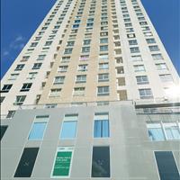 Nhanh tay đặt mua căn hộ Remax Quận 6 – Đang bàn giao nhà, chỉ còn 40 căn giá gốc chủ đầu tư