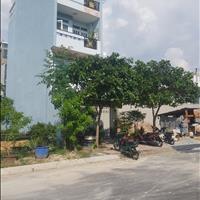 Bán đất mặt tiền đường Nguyễn Văn Quá, diện tích 4.5X20m
