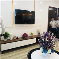 Bán căn hộ dự án ở Đại Nam, Thủ Dầu Một, Bình Dương, giá rẻ