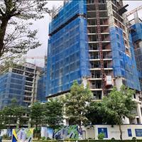 Căn hộ cao cấp phía nam thành Phố Hà Nội giá chỉ từ 1 tỷ đồng