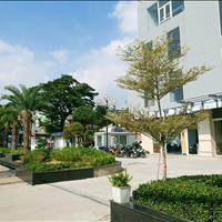 Căn hộ Remax Plaza ngay trung tâm quận 6 –Đã hoàn thiện vào ở liền, giá hấp dẫn