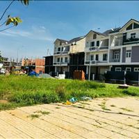 Bán nền đất tại khu dân cư Long Bình Tân, 5X20m, sổ hồng