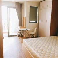 Cho thuê phòng đầy đủ nội thất, mới, đường Út Tịch, Quận Tân Bình