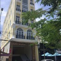 Văn phòng cho thuê 34m2 mới 100%, thoáng mát, tiện nghi đường Hoàng Văn Thụ