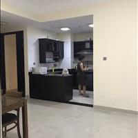 Chính chủ bán lỗ căn hộ khu Phú Mỹ Hưng Quận 7 full nội thất vào ở ngay, đã có sổ 88m2, 2PN, 2wc