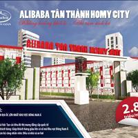 Cam kết lãi suất 30%/năm cho nhà đầu tư ghi ngay trên hợp đồng, Alibaba Tân Thành Homy City giá rẻ