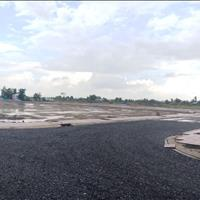 Mở bán siêu dự án Phong Phú Garden mặt tiềnTrịnh Quang Nghị,giá 600 triệu