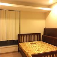Chính chủ cho thuê căn hộ Chung cư 15 – 17 Ngọc Khánh, 135m2 - 3 phòng ngủ - 16 triệu/tháng